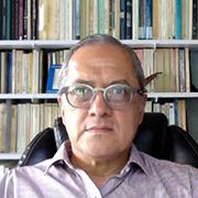 Jorge-Silva-Riquer