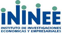Maestría en Ciencias en Negocios Internacionales