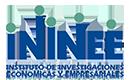 Instituto de Investigaciones Económicas y Empresariales
